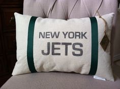 32816d98 46 Best New York Jets Fashion, Style, Fan Gear images in 2016 | New ...