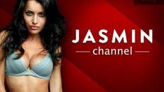 Jasmin TV Channel Live Backroom Casting, Free Live Tv Online, Internet Tv, Tv Station, Tv Channels, Adult Humor, Girlfriends, Movie Tv, Tv Shows