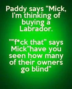 Funny pictures, Animated GIFs ,Videos , Jokes, Quotes and Everything☺ Funny Irish Jokes, Short Jokes Funny, Stupid Funny Memes, Funny Stuff, Hilarious, Heritage Quotes, Gypsy Quotes, Irish Quotes, Humor Deutsch