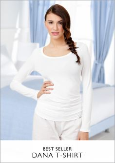 White Style - Givi' Lulu'