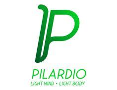Frisch von der FIBO: Das Pilardio-Ernährungsmanagement - Die FIBO  ist am 22. April zu Ende gegangen und wartete mit zahlreichen Neuerungen im Bereich Fitness, Wellness & Gesundheit auf. Darunter auch das viel beachtete neue Ernährungsmanagement von Pilardio, das jetzt seinen Einzug in die Fitnessstudios hält. - Weitere Informationen: http://www.pr4you.de/pressemeldungen.htm | http://www.pilardio.de | http://www.pr4you.de | http://www.pr-agentur-sport.de | http://www.pr-agentur-fitness.de