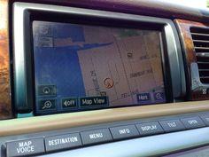 2008 Lexus SC 430 Ultra Premium For Sale | North Vancouver BC