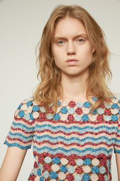 Orley - Spring 2017 Ready-to-Wear