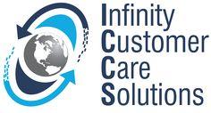 http://infinitycustomercaresolutions.net/  Infinity Customer Care Solutions, Customer Service/Digital Support