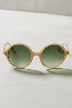 0d47e945640aa2 ett twa Torill Sunglasses
