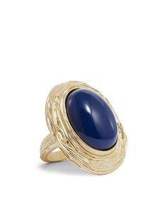 Chico's Whitney Ring