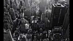 New York from above World HD desktop wallpaper, New York City wallpaper, New York wallpaper, Big Apple wallpaper, USA wallpaper - World no. Black And White Tumblr, Black And White City, Black And White Wallpaper, Wallpaper Computer, New York Wallpaper, City Wallpaper, Wallpaper Desktop, Ocean Wallpaper, Widescreen Wallpaper