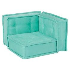 Lounge Seating, Lounge Sofas & Teen Lounge Chairs  PBteen  Goes with ...