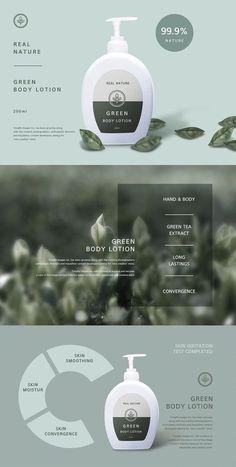 Website Design Layout, Web Layout, Layout Design, Website Design Inspiration, Graphic Design Inspiration, Sites Layout, Packaging Design, Branding Design, Social Design