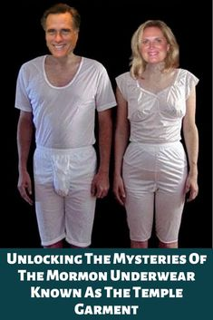 Unlocking The Mysteries Of The Mormon Underwear Known As The Temple Garment Stupid Funny Memes, Funny Facts, Fun Funny, Try Not To Laugh, New Pins, Celebrity Gossip, Funny Images, Couple Goals, Mystery