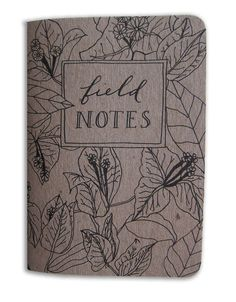 paperfinger-fieldnotes-bookcover-transp_1024x1024 Lettering Ideas, Hand Lettering, Calligraphy Handwriting, Notes, Gifts, Inspiration, Free, Calligraphy, Biblical Inspiration