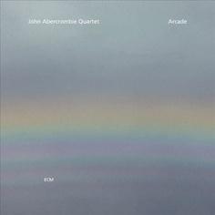 John Abercrombie Quartet, ECM