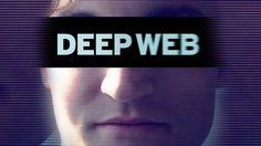 Deep Web (Documentary)