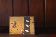 #happyhalloweencards