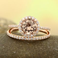 Amy Purdy Engagement Ring Exclusive: All the Details on ...