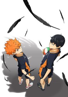 "Anime ""Haikyū !!"" BD, DVD buyer event, also live viewing -#hq_anime"