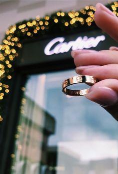 Markings For Gold Jewelry Cute Jewelry, Jewelry Box, Jewelry Accessories, Fashion Accessories, Women Jewelry, Fashion Jewelry, Jewlery, Gold Jewelry, Ring Verlobung