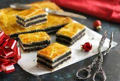 Prajitura Baigli Eat Pray Love, Holiday Dinner, Winter Holidays, Cake Recipes, Cheesecake, Food And Drink, Gem, Baking, Breakfast