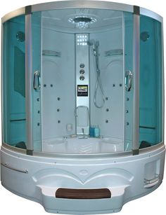 The Awesome Web Jacuzzi u ceiling Dream Home Ideas uc Pinterest Jacuzzi Ceilings and Bathroom photos