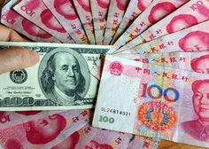 If you enjoyed reading the post please give it a LIKE, every little bit helps. Thank You. While US exports to China are just 1% of GDP, China's slowdown st
