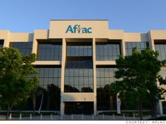 100 Best Companies to Work For 2014 - Aflac - Fortune