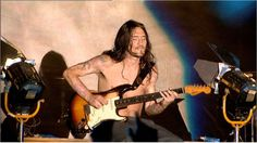 john-frusciante-red-hot-chili-peppers-rhcp-884