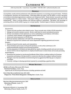 Regional Marketing Resume Example  Marketing Resume Resume