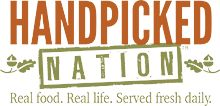 Kids Cook! - HandPicked Nation