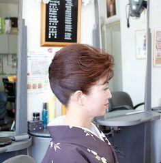 さくら艶髪5