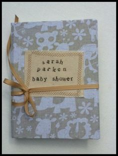 great baby shower gift idea bottled up wishes baby shower gift by