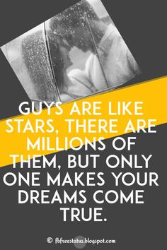 40 Cute love quotes with Pictures