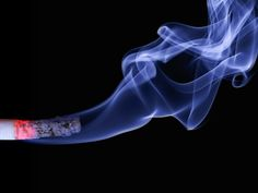 Philip Morris International Inc NYSE:PM - Jefferies Is 'Very Bullish' On Philip Morris's E-Cig Growth