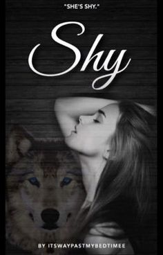 Page 2 Read I- New School New Town New Friends from the story Shy by ItsWayPastMyBedtimee ( Wattpad Books, Wattpad Stories, Tell Me Now, Told You So, Lake Party, Psycho Girl, The Quiet Ones, See You Around, Books For Teens