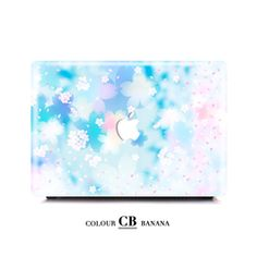 Check out a wide selection of Creative Decals Cases for MacBook, make your Macbook unique with this high quality vinyl decal sticker. Decorate your Apple devices    See more designs here. Unique MacBook & iPhone Cases and Decals. Free Worldwide shipping