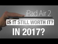 iPad Air 2:which is launched by Apple inch. As you know everyone have iPad Air 1 already used basically any large tablet have sort of slowed down
