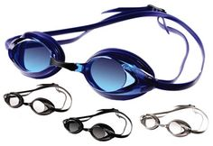 cf6fb37b85fa Best Swimming Goggles don t I have them yet  Eye PrescriptionSpeedo ...