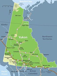 Canada First Nations North To Alaska, Canada North, Western Canada, Canada 150, Visit Canada, Yukon Alaska, Yukon Canada, Ontario, Alaska Travel