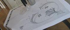 Scuola di Ricamo il Telaio   Scuola di ricamo creativo a Buja Udine