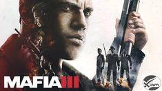 [PS4] Mafia 3   Max Money & 100% Collectable   Plus Last Mission Save