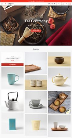 https://themes.shopify.com/themes/kagami/styles/kyoto/preview