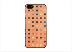 Wood'd iPhone 6 covers now available on KOA! We can't get enough of those polka dots. Iphone 6 Covers, Craft Items, Polka Dots, Ipad, Phone Cases, Prints, Accessories, Printed, Art Print