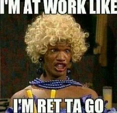 love jamie foxx Funny Memes: Chicks Be Like Off Guard But Still Cute - NoWayGirl Work Memes, Work Quotes, Work Humor, Work Funnies, Office Humor, Life Quotes, Jw Humor, Nurse Humor, Chicks Be Like