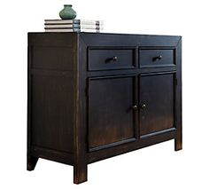 1000 Images About Hobbs Madison Sales Model Purchased On Pinterest Home Office Desks Medium