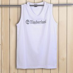 Find More Tank Tops Information about Fashion 2015 mens sports vest pure cotton v neck sleeveless casual singlet plus size 4xl loose style letter print logo  LYQ2122,High Quality logo rubber,China logo samsung Suppliers, Cheap logo visor from Fashion & Plus Size Men's clothing on Aliexpress.com