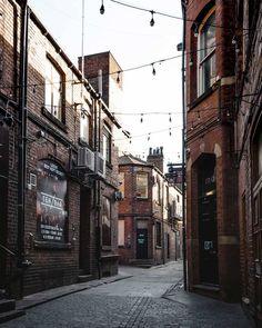 South Yorkshire, Yorkshire England, Yorkshire Dales, Leeds England, London England, Oxford England, Cornwall England, England Uk, Leeds University