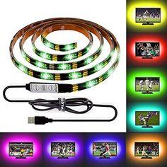 Led Light Strips Walmart Walmart Oak Leaf Smd2835 4W 3000K Warm White Flexible Led Strip