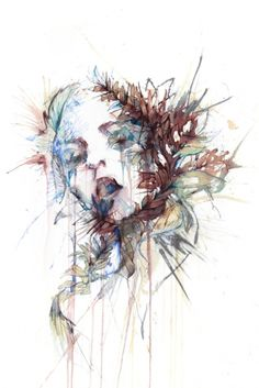 carnegriffiths_2