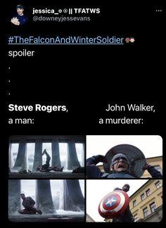 Superhero Memes, Funny Marvel Memes, Chris Evans Captain America, Marvel Series, Steve Rogers, Winter Soldier, Marvel Cinematic Universe, Really Funny, Marvel Avengers