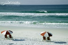 Relive your childhood memories in Miramar Beach…