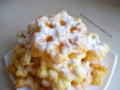 Krispie Treats, Rice Krispies, Macaroni And Cheese, Cookies, Ethnic Recipes, Food, Crack Crackers, Mac And Cheese, Biscuits
